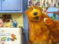 Bear116a