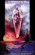 DarkCrystal.poster.5