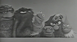 File:Earlymuppetmonsters.jpg