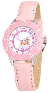 Ewatchfactory 2011 miss piggy sport time teacher watch