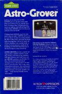 Hi tech 1987 astro grover 2