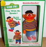 Knickerbocker play with me 1