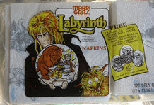 Labyrinth-Napkins-Mardi Gras-01