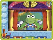 Muppetbabiestoylandtrainscreenshot04