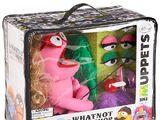 Whatnot Workshop Kits