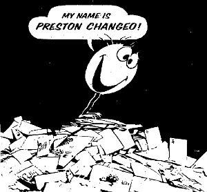 Prestonchangeo