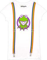 RainbowSuspendersKermit-MuppetShirt