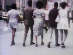 Short long skirts