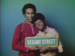 0425 Sesame sign