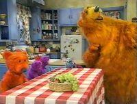 Bear116e