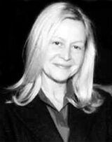 Cheryl Hardwick