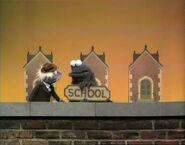 Cookieschool02