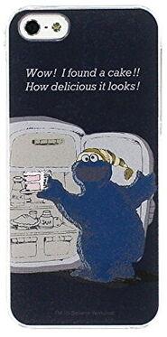 Gourmandise cookie fridge