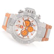 Invicta watch 648-515