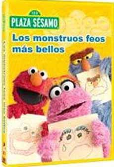 LosMonstruosfeosMasBellos