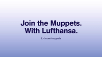 Lufthansa-MissPiggy-(April2014)-08