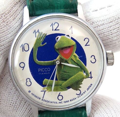 File:Picco kermit photo watch 1.jpg