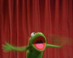 Robin-yaaaaay