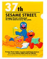 Sesame37-5