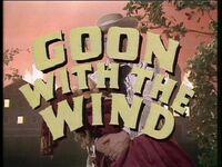 TMGTTM-Goon1