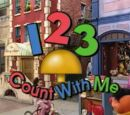 123 Count with Me (video)