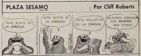 1973-9-6