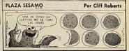 1974-4-5