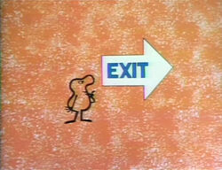 2233-ExitToon