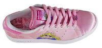 Adidas-Adicolor-G4-StanSmith-Piggy-Inside-(2005)