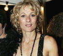 Angie Milliken