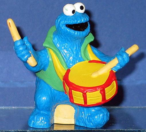 File:Bully-drum-cookie-monster.jpg