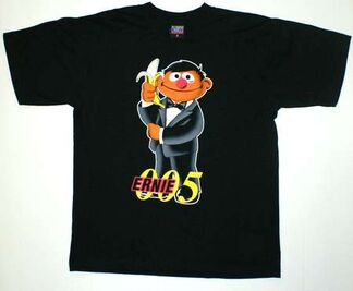 German-T-Shirt-ErnieBond