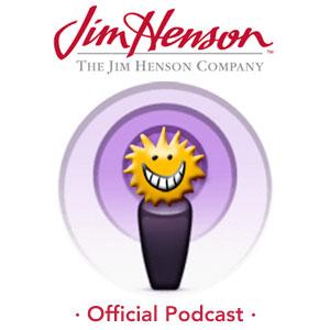 File:Jim Henson Company Podcast.jpg