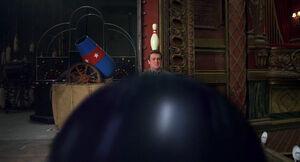 Muppets2011Trailer01-1920 54