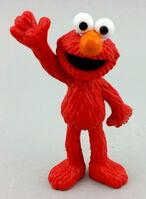 RDYF-Elmo