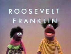 Roosevelt-SpellsName