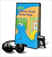 SesameStreetSchoolDays