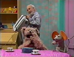 SesamstraatSounds1989-1