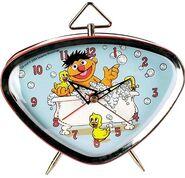 Unitedlabels clock3