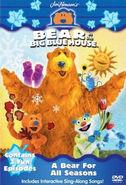 Video.bearseasons
