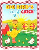 Bigbirdseggcatchoverlay
