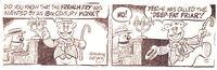 Comic oct 31