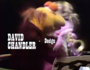 Davidchandler-credit