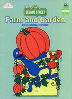 Farmandgarden