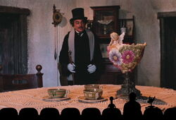 Mst3k christmas count
