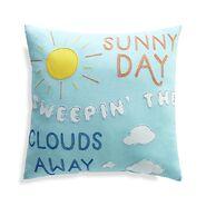 Sesame-street-theme-song-throw-pillow