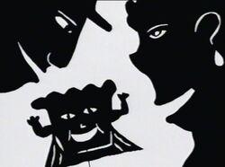 Shadow119