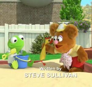 Stevesullivan-credit
