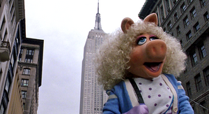 TMTM-EmpireStateBuilding-Piggy