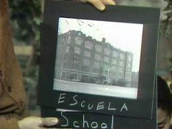 0161 escuela